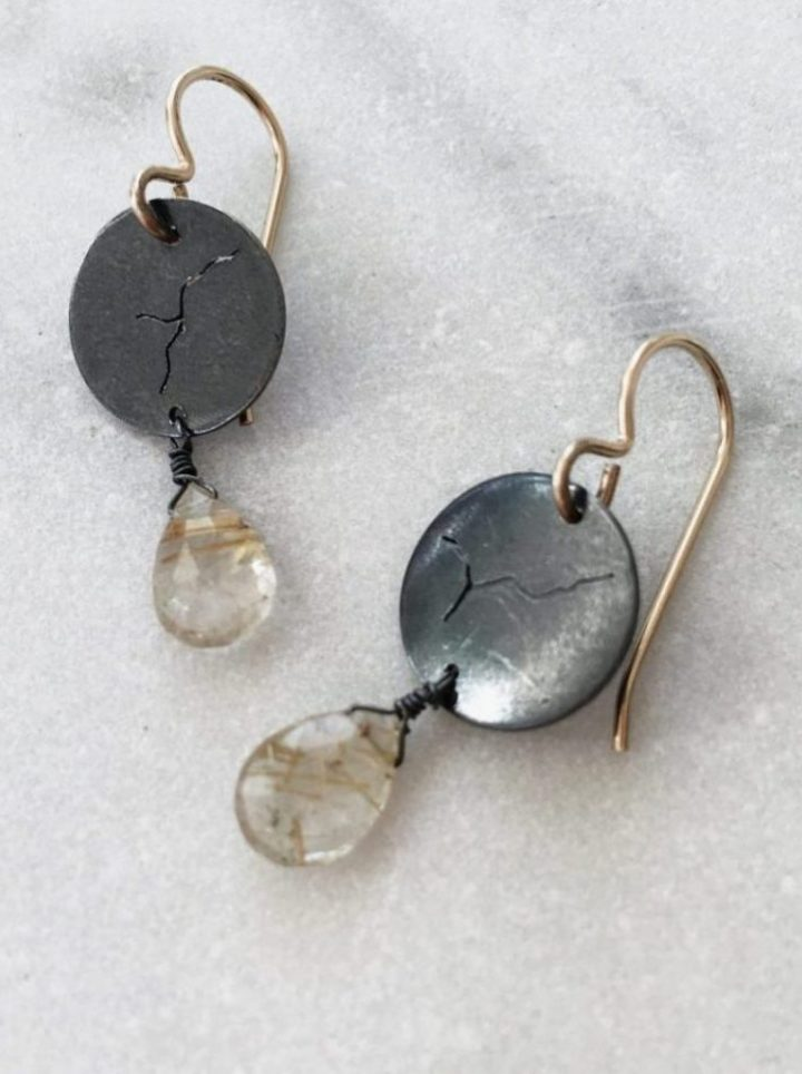 gold-rutilated-quartz-lightning-drop-earrings-2-1-e1495131087210